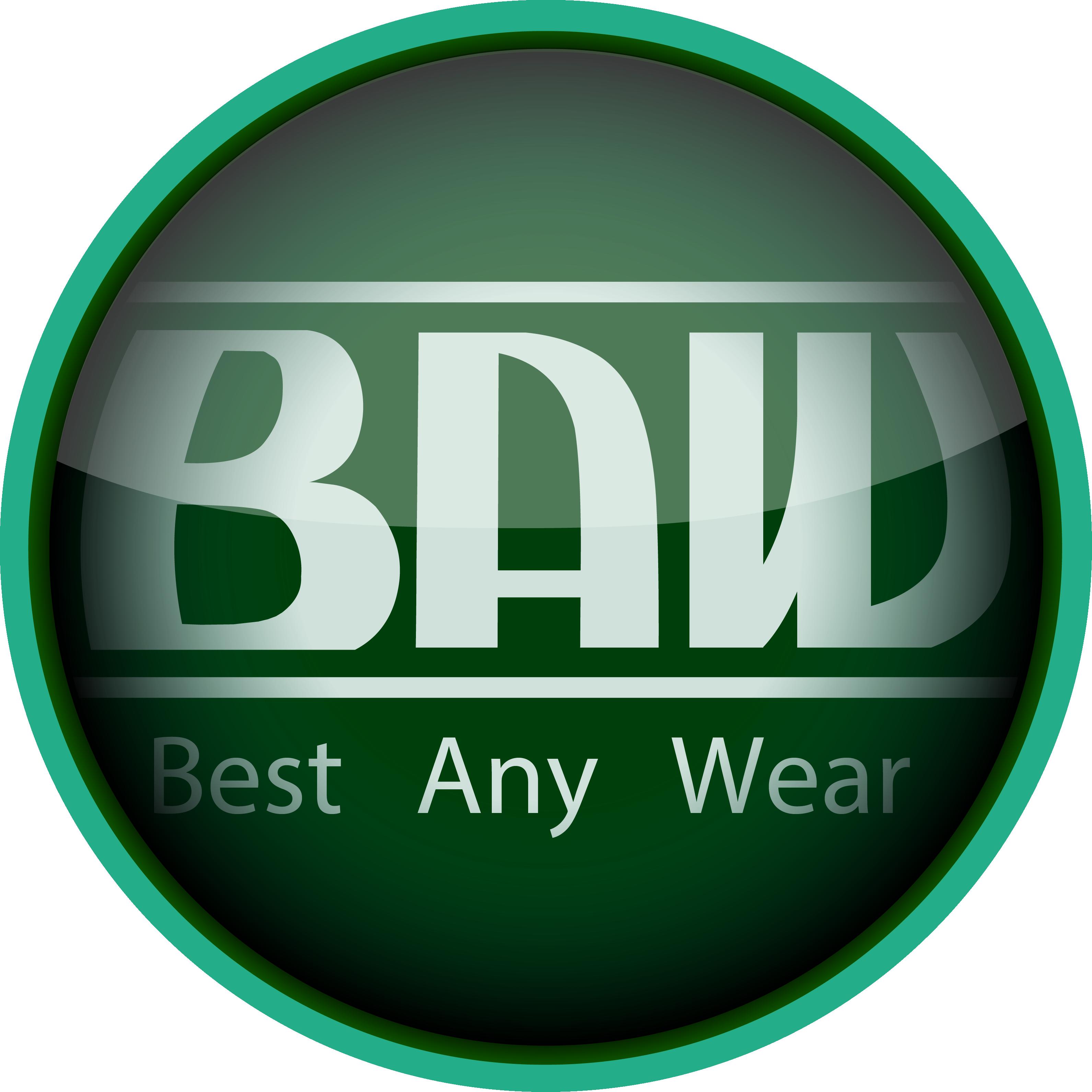 Best Any Wear